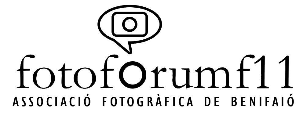 Associació Fotografica de Benifaió